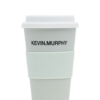 Kevin Murphy Bamboo Cup