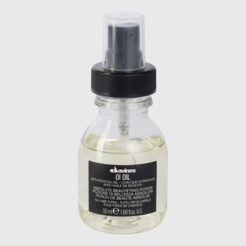 OI Oil 50ml