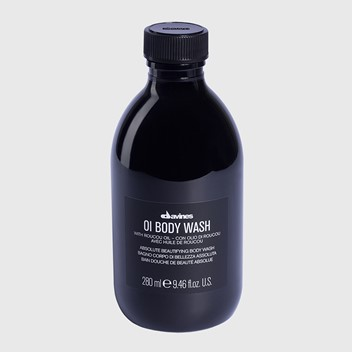 OI Body Wash 250ml