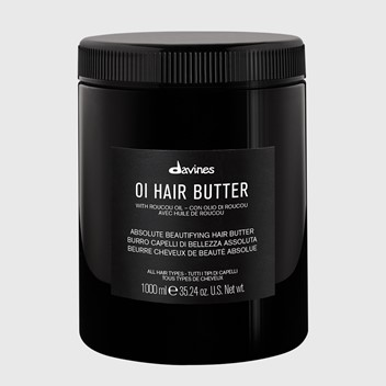 OI Hair Butter 1000ml
