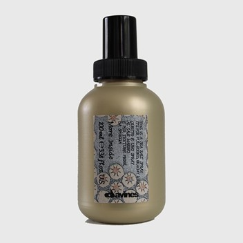 More Inside Sea Salt Spray 100ml