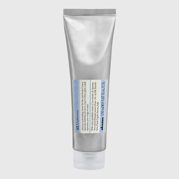 SU Aftersun Lotion 150ml 2021