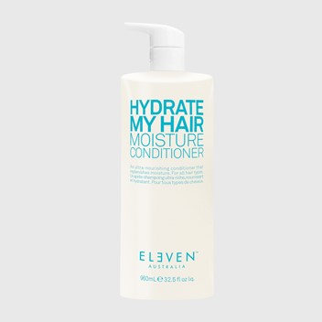 Eleven Hydrate My Hair Conditioner 1000ml