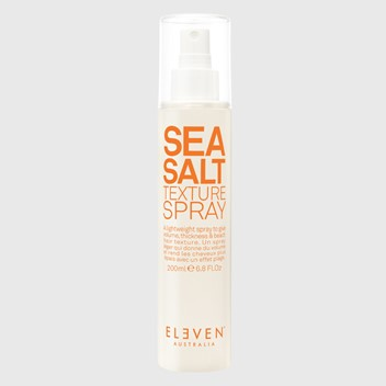 Eleven Sea Salt Spray 200ml