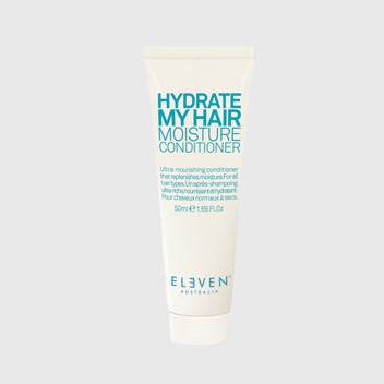 Eleven Hydrate My Hair Conditioner 50ml