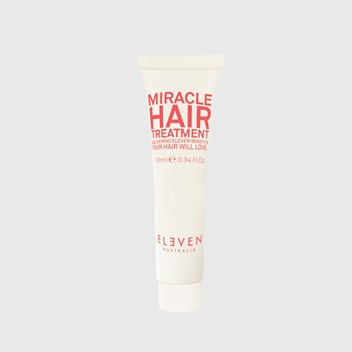 Eleven Miracle Hair Treatment 10ml