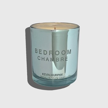 Kevin Murphy Bedroom Chambre Candle