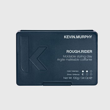 Kevin Murphy Rough Rider 100gr