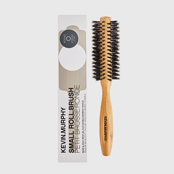 Kevin Murphy Small Round Brush