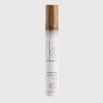 Kevin Murphy Retouch Me Light Brown