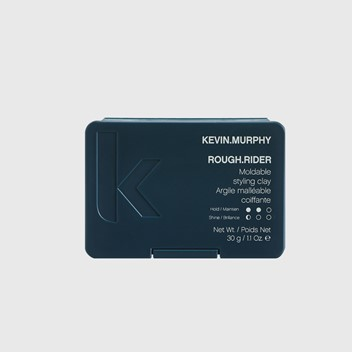 Kevin Murphy Rough Rider 30gr