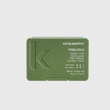 Kevin Murphy Free Hold 30gr